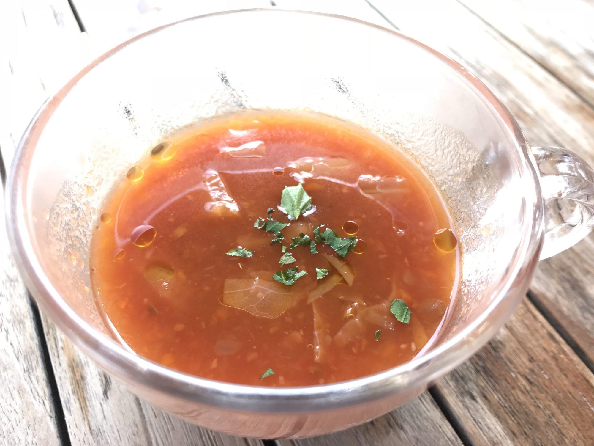 AWkitchen GARDEN 鎌倉スープ